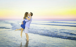 Love Couple Romantic Images pictures photo hd