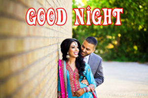 Lover good night images pictures photo hd download