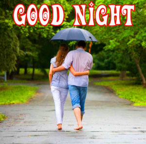 Lover good night images pictures pics free hd