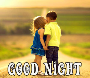 Lover good night images photo wallpaper for whatsapp
