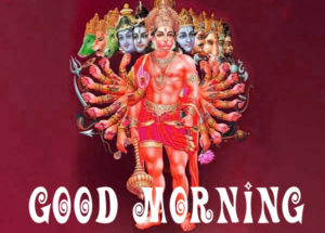 Mangalwar Good Morning Images pictures photo hd download