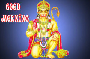 Mangalwar Good Morning Images photo pics hd