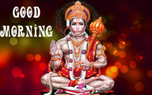 Mangalwar Good Morning Images pics wallpaper download