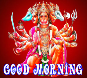 Mangalwar Good Morning Images wallpaper pictures download hd