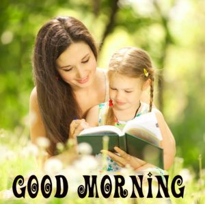 mom good morning images photo pictures hd