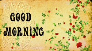 Post Card Good Morning Images pictures photo hd download
