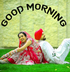Punjabi Good Morning Images pictures photo for whatsapp