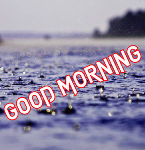 Rainy Day Good Morning Images pictures photo hd download