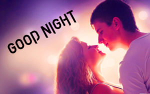 Romantic Good Night Images wallpaper photo free download
