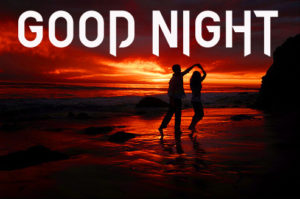 Romantic Good Night Images pictures hd