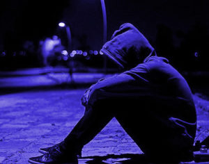 New cool images for whatsapp dp download hd sad boy