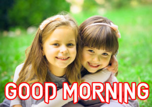 Sister Good Morning Images pics photo free download