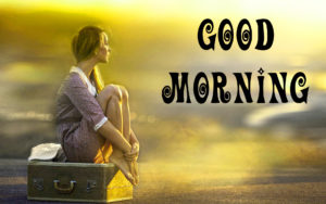 Special Good Morning Images pictures photo hd download