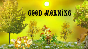 Special Good Morning Images wallpaper for whatsapp