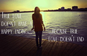 Love Quotes Images photo wallpaper free download