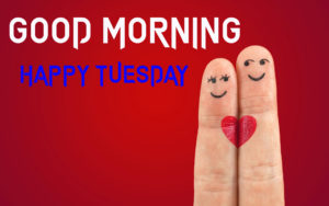 Tuesday Good Morning Images pictures wallpaper hd download