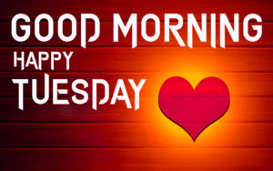 Tuesday Good Morning Images photo wallpaper download