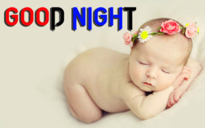 Cute Good Night Images pictures photo hd