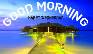 Wednesday Good Morning Images wallpaper pictures hd download