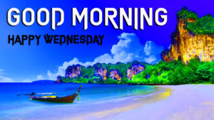 Wednesday Good Morning Images photo wallpaper download