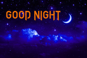 gd night images wallpaper pictures hd download