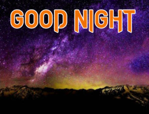 gd night images photo wallpaper hd