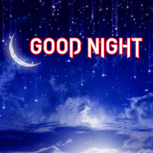 gd night images pictures photo free hd