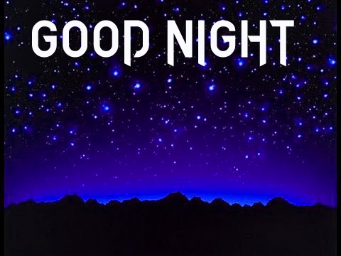 213+ gd night images pic photo wallpaper Pictures Download