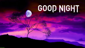 gn images photo wallpaper for whatsapp