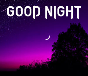 gn images pictures photo hd download