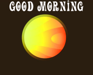 Good Morning Logo Images pictures photo hd download