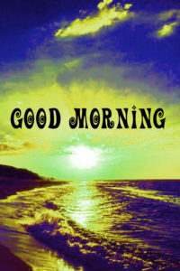 Good Morning Logo Images wallpaper pictures hd