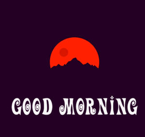 Good Morning Logo Images pictures photo download