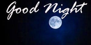 Good Night Images HD Pictures Wallpaper Pics Download In HD