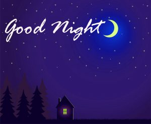 Good Night Images HD Pictures Wallpaper Pics Download For Facebook