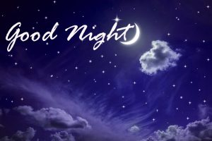Good Night Images HD Pictures Wallpaper Pics HD Download