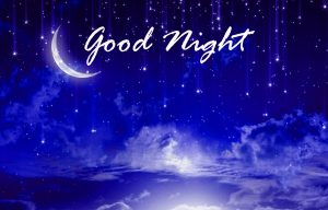 Good Night Images HD Photo Wallpaper Pictures HD Download