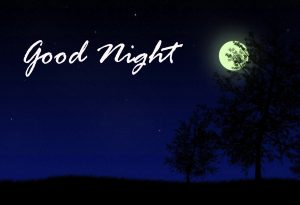 Good Night Images HD Pictures Wallpaper Pics Download