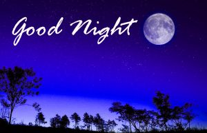 Good Night Images HD Pictures Wallpaper Pics HD For Facebook