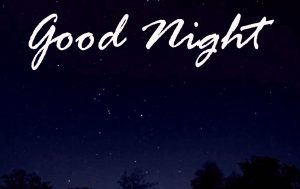 Good Night Images HD Pictures Wallpaper Pics Free Download