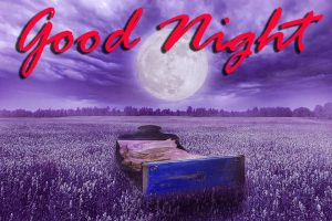 Good Night Images HD Pictures Photo Wallpaper Download