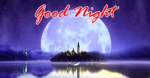 Good Night Images HD Photo Wallpaper Pictures Free Download