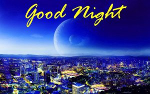 Good Night Images HD Pictures Wallpaper Pics Free HD Download