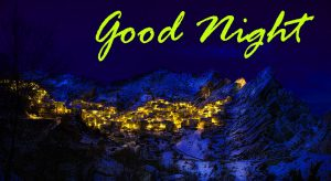 Good Night Images HD Pictures Wallpaper Pics HD For Whatsapp