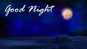 Good Night Images HD Pictures Wallpaper Pics HD