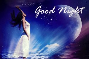Good Night Images HD Pictures Wallpaper Pics Photo HD Download