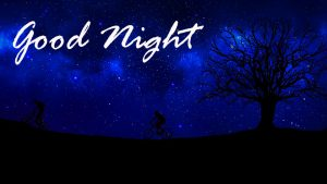 Good Night Images HD Pictures Wallpaper Pics Photo Download