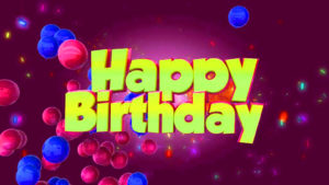 Happy Birthday Images picture photo pics hd