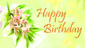 Happy Birthday Images pics wallpaper download