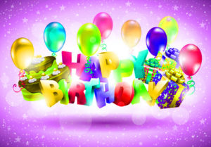 Happy Birthday Images pictures Wallpaper download